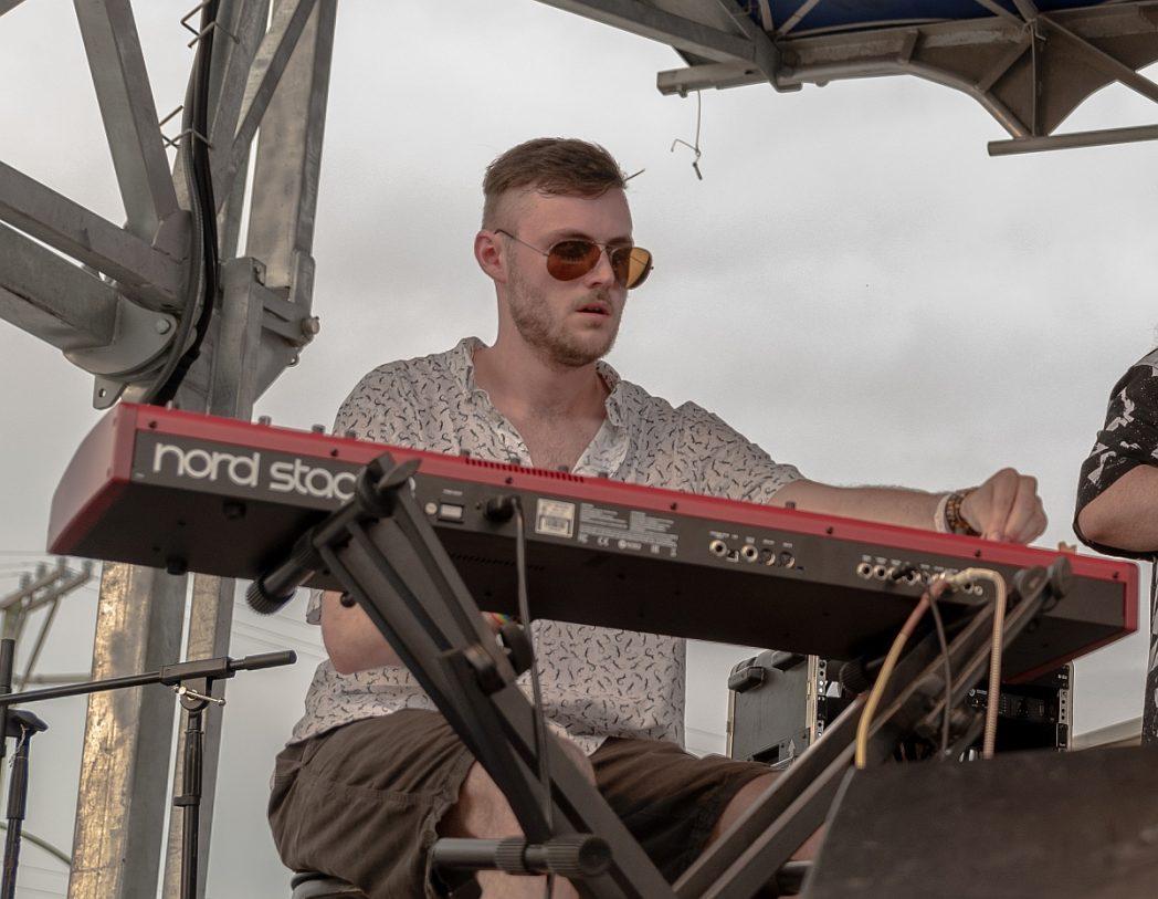 Greencastle Music Fest Aug 2018-4