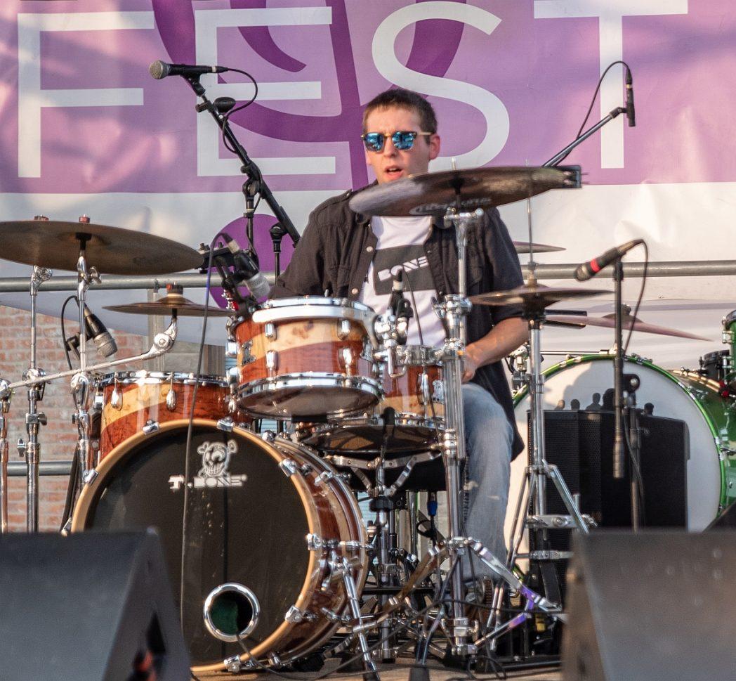 Greencastle Music Fest Aug 2018-6